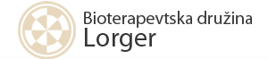 Bioterapija Lorger